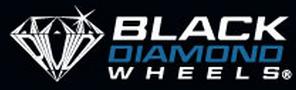 Black Diamond Tires